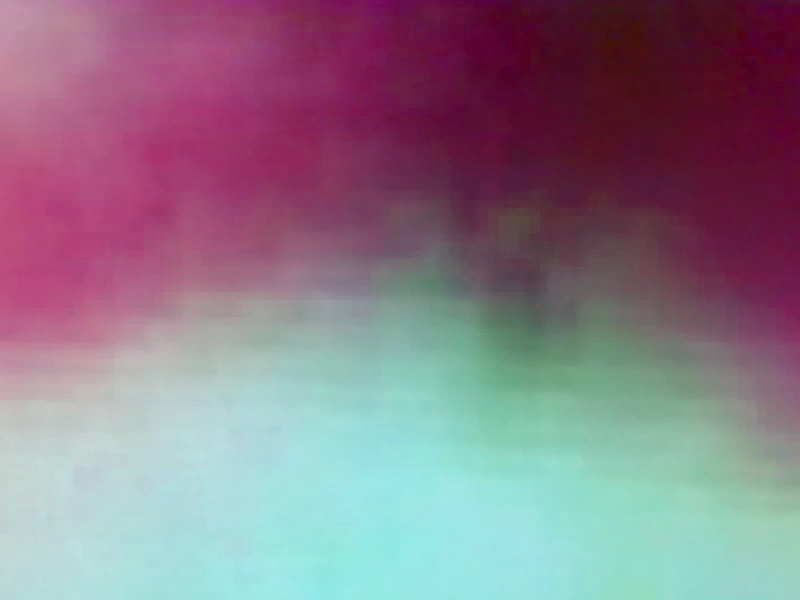 video painting still image 1c