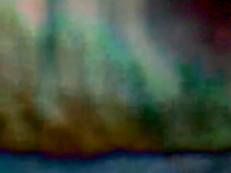 video painting still image 5e