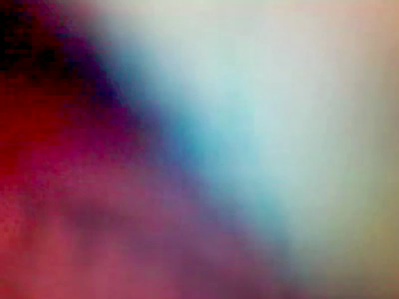 video painting still image 6c