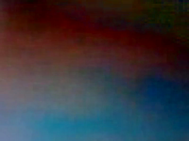 video painting still image 11c