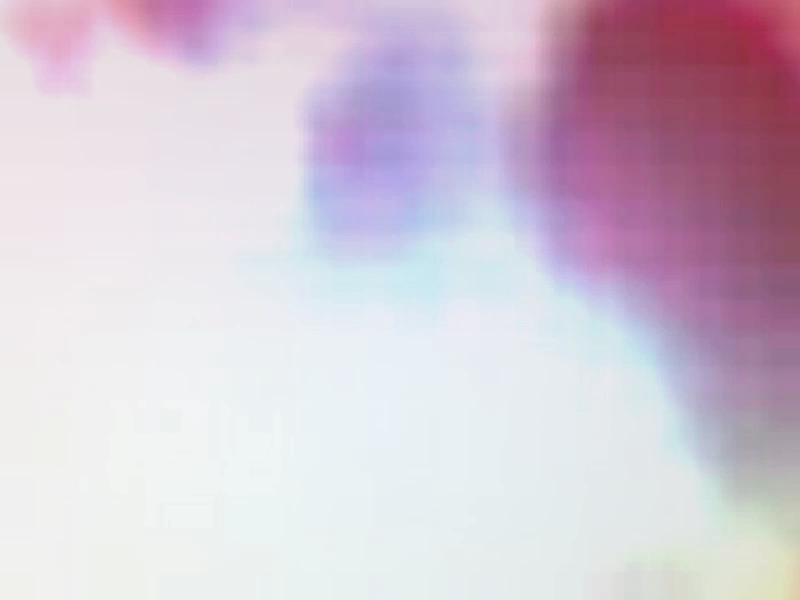 video painting still image 12a