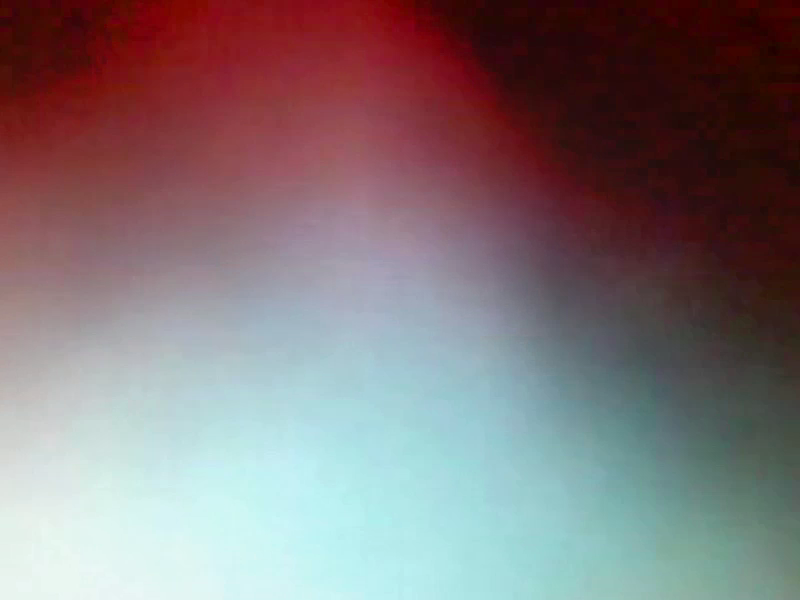 video painting still image 13c